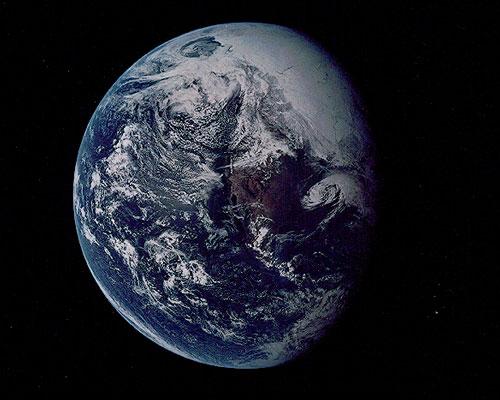 изображение планеты земля:
