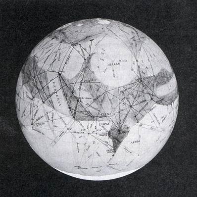 http://www.astrogalaxy.ru/foto001/foto0176.jpg