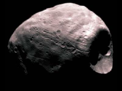 http://www.astrogalaxy.ru/foto001/foto0180.jpg