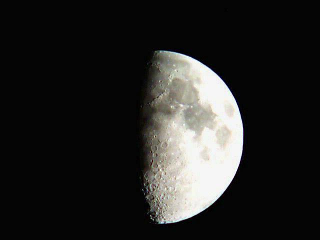 moon170405_1.jpg