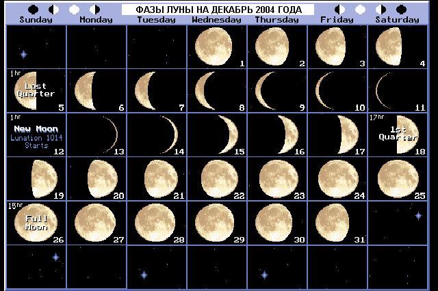 Лунный календарь ногтей, ухода за ногтями в сентябре 2019 года, лучшие лунные дни ногтям изоражения